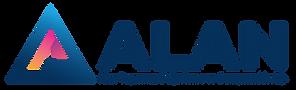 Alan Logo-5 copy.png