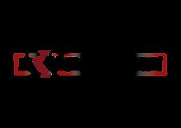 AKY Pharma Logo-01.png