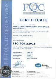 ISO 9001 ING.jpg