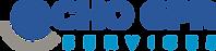 hdr_logo-8.png