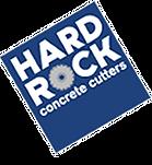 Hard Rock Concrete Cutters Chicago