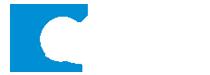 Concrete Sawing & Drilling Association Logo
