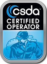 2_operator_certified_logo_edited.png