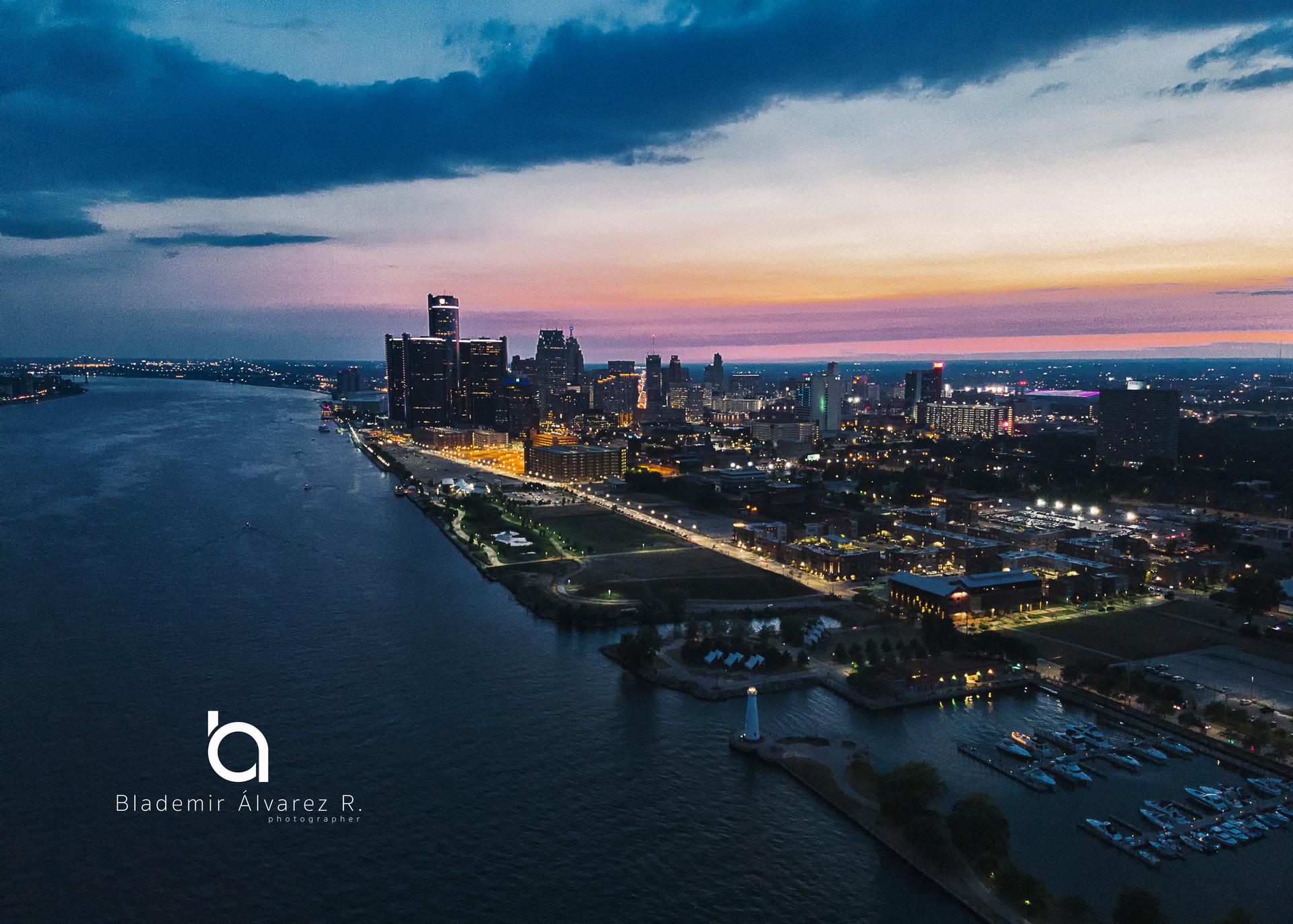 Detroit 01.jpg