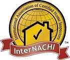 InterNACHI.jpg