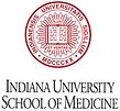 IU School of Medicine.png