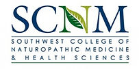 Southwest College of Naturopathic Medici