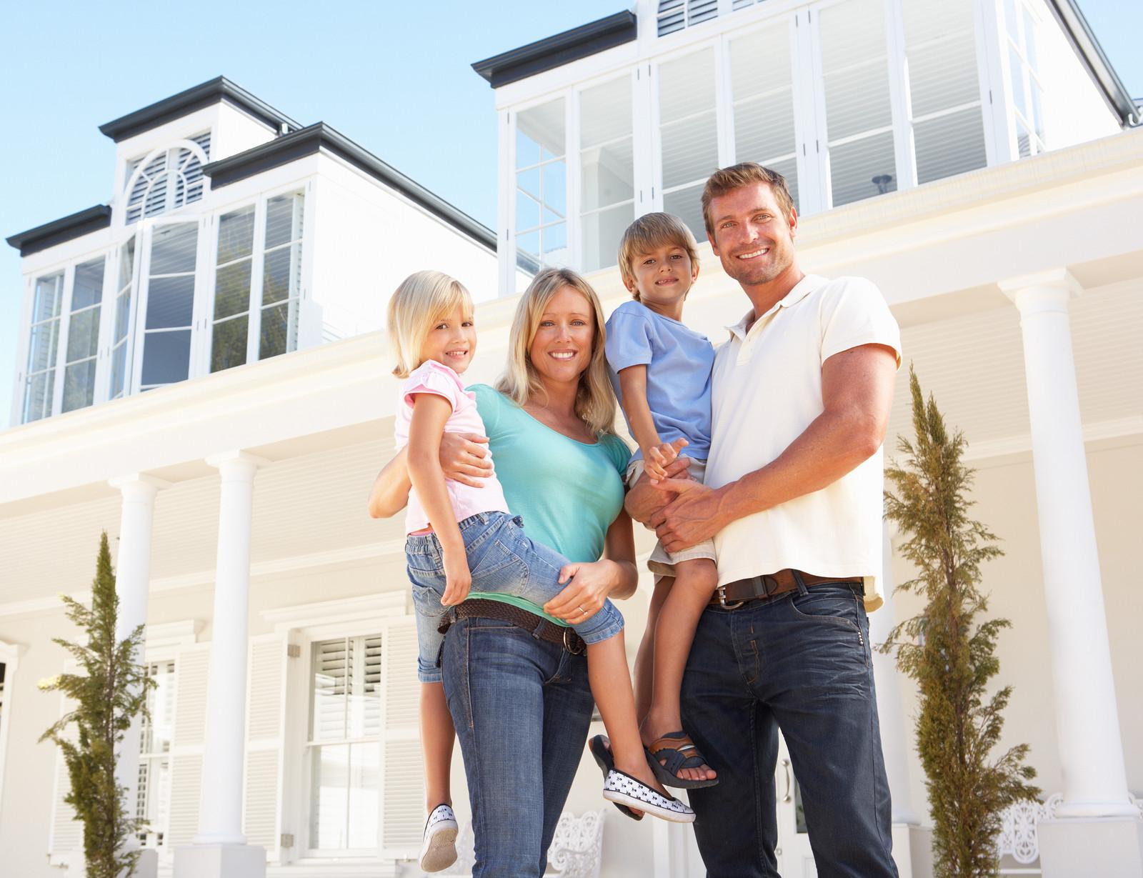 Pre-Purchase / Pre-Rental  Assessment*