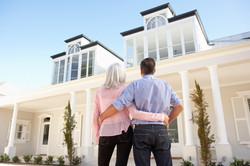 Home/Condo Pre-Purchase Inspection