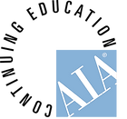 aia-continuing-education-logo.png