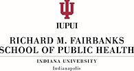 Richard M. Fairbanks School of Public He