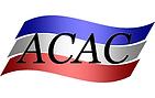 ACAC.png