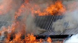 DE-solar-panels 2