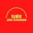 HaWid Logo1.png