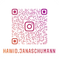 hawid.janaschumann_nametag.png
