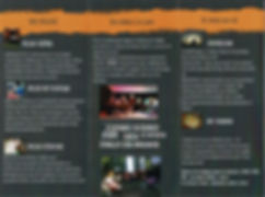 BRW5CEA1D5637FF_000111-page-002_edited.j