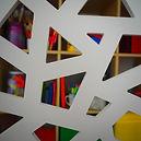 ECT Espace de Créativité Thérapeutique - art-thérapie Le paravent d'Un instant 37