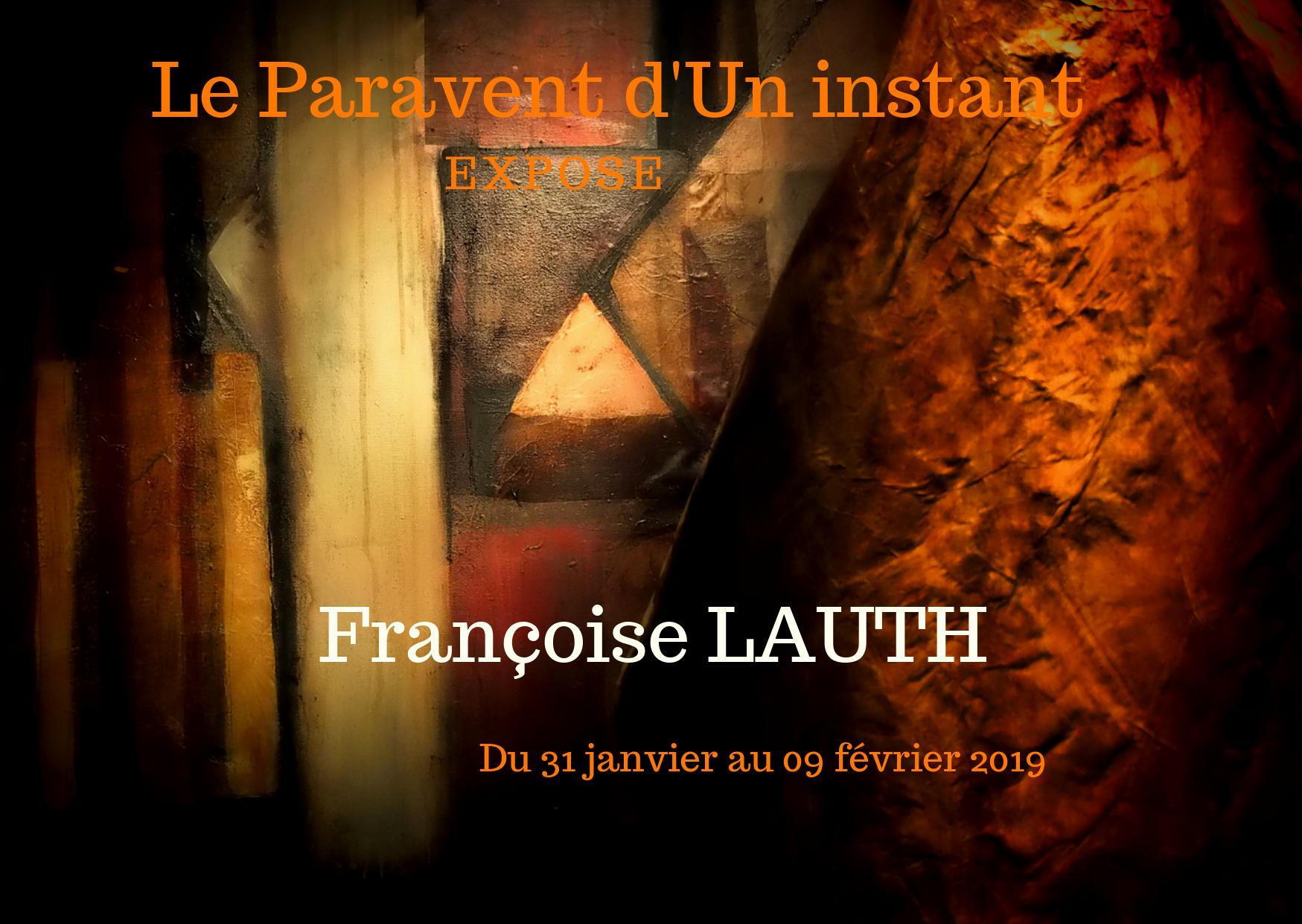 expo Francoise