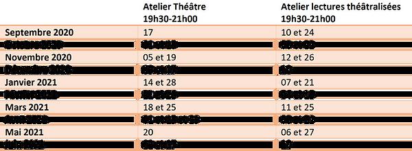 atelier_th%C3%83%C2%A9%C3%83%C2%A2tre_ad