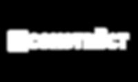QUTC Logo White.png