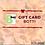 Thumbnail: Gift Card $25.000