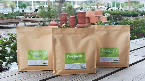 Rosalván -Fertilizante