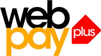 webpay.png