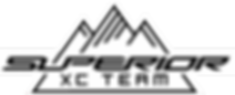cropped-SuperiorXCTeam_Logo.png