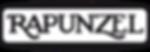 partner_rapunzel_logo-1-300x103.png