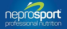 Logo_neprosport.jpg