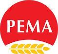 logo_pema.jpg