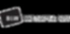 partner_buw_logo.png