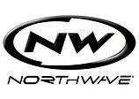 northwave-logo.jpg