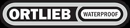 Ortlieb_Logo.png