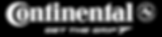 premiumsponsor_continental_logo-300x69.p