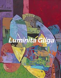 Poem Cromatic_Luminita Gliga