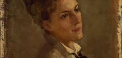 2886-Portretul-Alexandrinei-Filionescu-30x23cm-Lighter-CUT