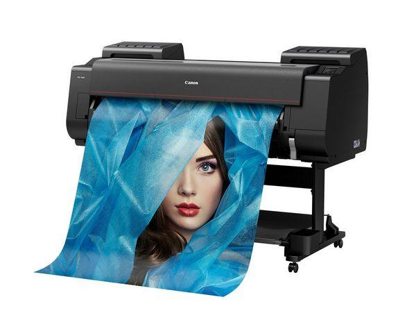 Giclée prints