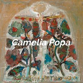 Camelia Ionescu Popa