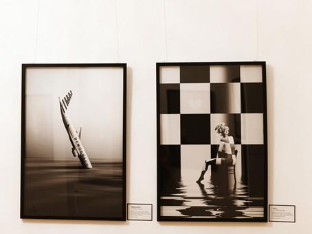 Interviu cu Ștefan Surugiu - Compozițiile Fine Art  & Fine Art Vision 20/20
