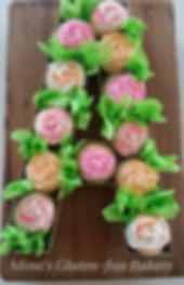 A Cupcake Letter.jpg