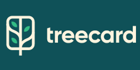 Start using the free TreeCard top-up debit card that reforests the planet with your everyday payments.