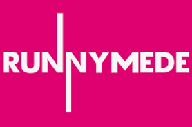 Donate to the Runnymede Trust to support their work in tackling structural racism in the UK