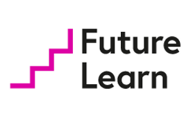 Take a 'Making Positive Social Change Happen' online course on Future Learn to find your role as a change-maker.