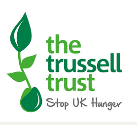 Search your local food bank and donate to support those who cannot afford the essentials in life.