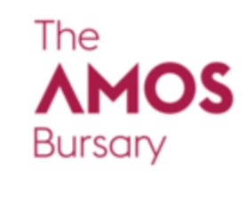 Volunteer with the AMOS Bursary to ensure talented men of African and Caribbean descent have the opportunity to excel in education and beyond
