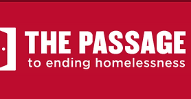Organise your own fundraiser to support the effort to end homelessness in the UK