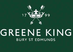 Greene King are running a tub2pub campaign where you can recycle confectionary and cracker tubs left over from Christmas, whilst raising money for Macmillan, between 1st January and 28th February.