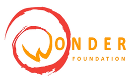 Fundraise for the Wonder Foundation to help them continue their wonderful work in getting girls into education
