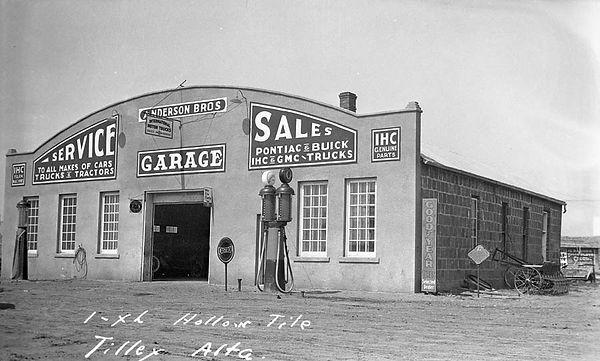 Tilley Garage.jpg